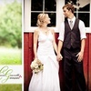 74% Off On-Location Portrait Session