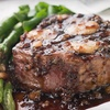 Up to 54% Off Bistro Fare at The Cascade Lodge in Kintnersville
