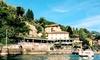 Lago Maggiore 4*: soggiorno con colazione + cena opzionale e Spa