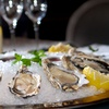 Up to 61% Oysters and Other Mediterranean Food