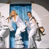 """Mamma Mia!"" – Up to 30% Off ABBA Musical"