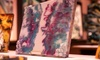 Up to 55% Off 60-Minute Fluid Art Class at Abstract Orlando