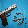 Up to 65% Off Texas Concealed-Handgun License Course