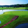 Up to 47% Off Golf Club Membership