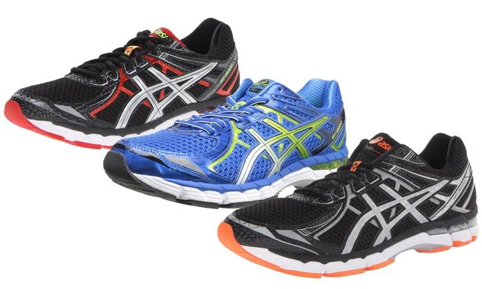 asics men's gt 2000 running shoe