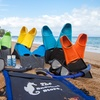 Up to 48% Off Snorkeling-Gear Rental