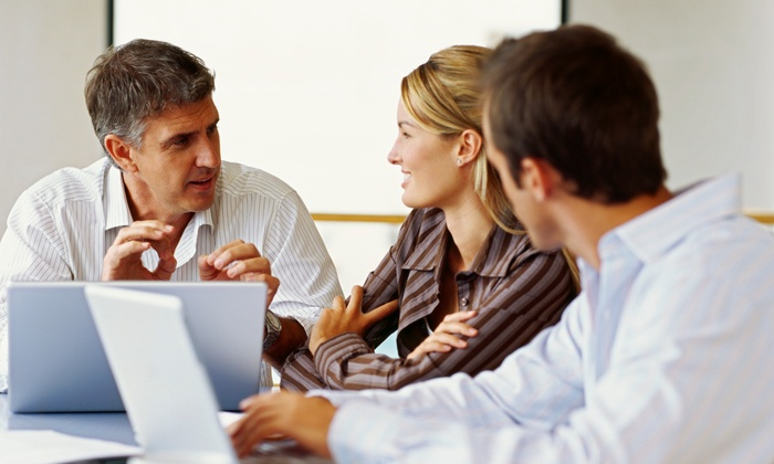 TM Solutions - Raleigh / Durham: Career Consulting Services at TM Solutions (45% Off)