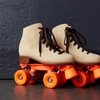 Up to 48% Off Admission at Paradise Skate Roller Rink