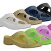 Dawgs Ladies' X Sandals