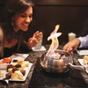 The Melting Pot – Up to 42% Off Fondue for Two, Four, or Six
