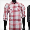 $22.99 for an Agile Collection Men's Shirt