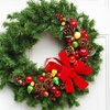 Up to 50% Off Holiday Wreaths at Brigitte's Flower Shop