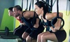 CrossFit Reaper - South San Jose: $39 for One Foundations Training Class and Six CrossFit Classes at CrossFit Reaper ($195 Value)
