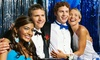 """""""The Awesome '80s Prom"""" – Up to 44% Off Interactive Show"""