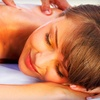 Up to 51% Off Massage at Promassage by Rob