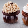 Up to 58% Off Cupcakes