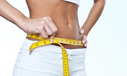 Bodyconcept-Behandlung mit Körperanalyse für ein oder zwei Personen im Kosmetikstudio Krämer (bis zu 63% sparen*)