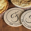 Personalized Kitchen Hot Pads (Up to 50% Off)