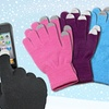 Up to 86% Off Aduro Touchscreen Gloves