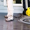Up to 51% Off Power Washing from Xtreme Clean LLC