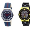 Swatch Watches for Men and Women