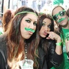 Up to 75% Off St. Patrick's Day Bar Crawl