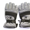 iPM Outdoor Heated Winter Gloves with Three Levels