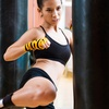 Up to 86% Off Fitness Classes at Sobekick