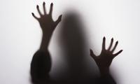 Ruta de investigación paranormal para 2, 4 o 6 personas desde 9,90€ con Pandora