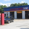 33% Off at Lancaster Auto Care