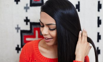 Up to 48% Off Hairstyling Services at Hiwot Studio