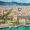 Seven-Day Spain Vacation from Key Tours International