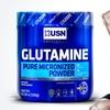 USN Micronized Glutamine Powder (300g or 500g)