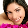 Up to 55% Off Pumpkin Peels at Beauty by Claudette