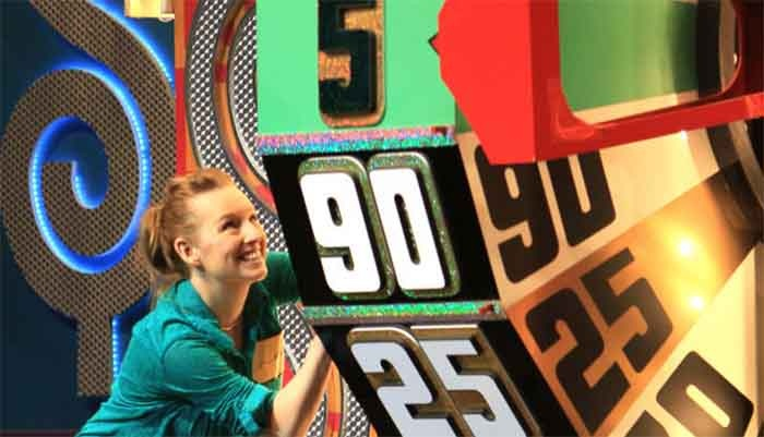"""The Price Is Right Live featuring host Jerry Springer - Harrah's Resort SoCal - The Events Center: """"The Price Is Right Live"""" Featuring Host Jerry Springer on Friday, June 19 or Saturday, June 20 (Up to 50% Off)"""