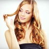 Up to 80% Off Salon Services in Mount Juliet