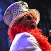 $7 for Elton John & Billy Joel Tribute Show