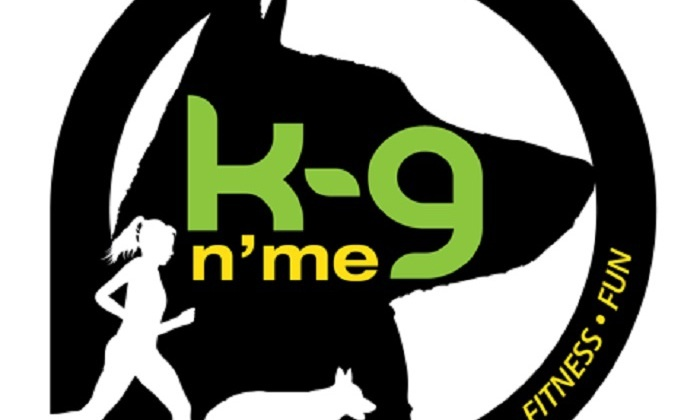 K9nMe - Wheaton Regional Park: Up to 51% Off the Slug Dog Walk at K9nMe