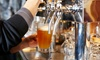 5th Annual Charlotte Beer Festival – Up to 43% Off VIP Package