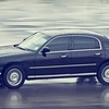 Up to 57% Off Limo or Airport Transportation