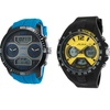 ADM Sport Men's Watch Collection
