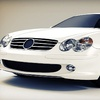 49% Off Complete Auto Detail in St. Charles