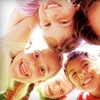 Up to 52% Off Kids' Day Camp