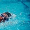 50% Off Swim Lessons