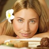 $61 Off Full-Body Massage