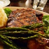 Half Off Steakhouse Cuisine at The DeLand Stockyard