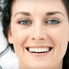 Up to 58% Off Consultation and Botox