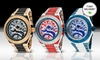 Invicta Men's Subaqua Noma Dragon Watch: Invicta Men's Subaqua Noma Dragon Watch. Multiple Colors Available. Free Shipping and Returns.