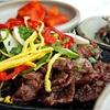 Up to 45% Off at Palace Korean Bar & Grill
