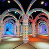 Half Off Amazing Mirror Maze for Two or Four